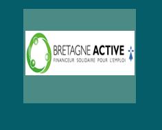 BretagneActive