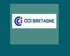 CCIBretagne