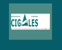 LesCigales