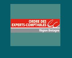 OrdreExpertsComptablesBretagne