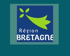 RegionBretagne236