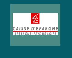 CaissedEpargne