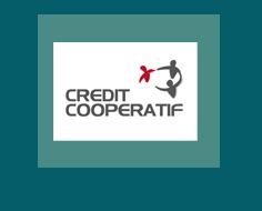 CreditCooperatif