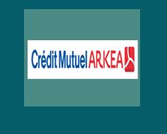 CreditMutuelArkea