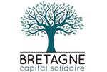 Bretagne Capital Solidaire